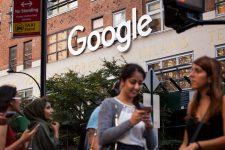 Google планирует запуск локального платежного сервиса в одной из стран