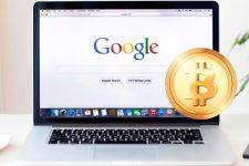 Microsoft, Google, Facebook и Apple внедрят оплату биткоинами в браузеры