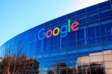 Google разрабатывает блокчейн для своего бизнеса