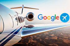 Google позволит пользователям путешествовать дешевле