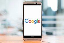 Cделка на миллиард: Google и HTC подписали соглашение о сотрудничестве