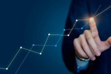 Диджиталстратегия: «пятый элемент» вашего бизнеса