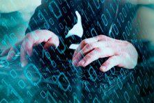Криптовалюты и хакеры: количество киберпреступлений бьет рекорды