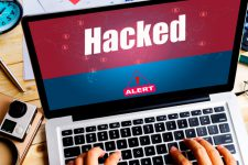 Российские хакеры взломали 9 тыс компьютеров для майнинга криптовалют