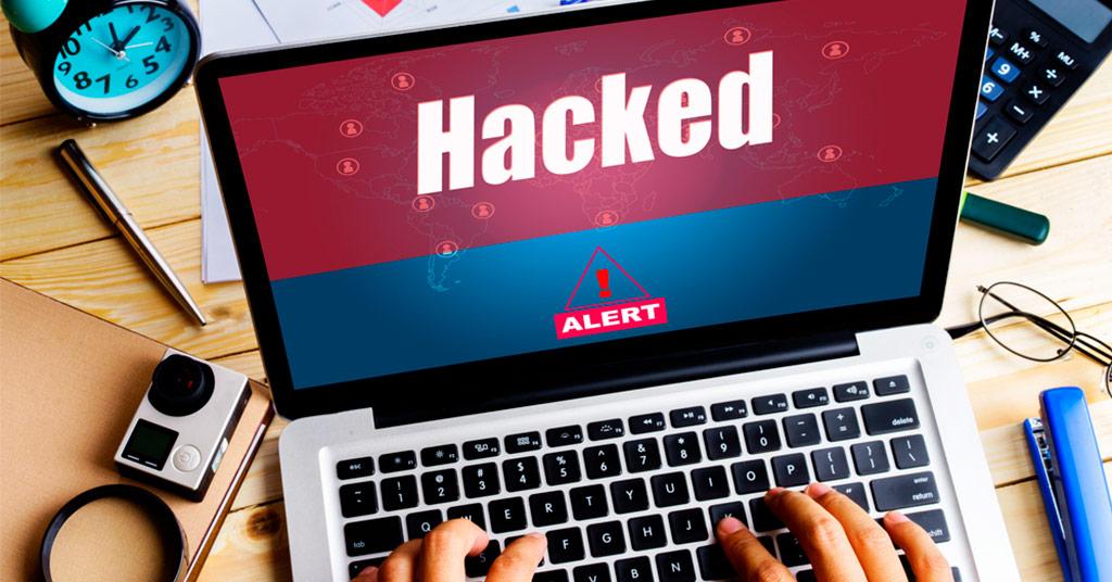 Хакерство майнинг криптовалют