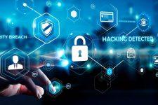Ощадбанк вводит 3D Secure для защиты от мошенничества в интернете