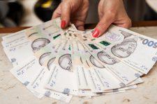 Фальшивые доллары и гривны: какие купюры чаще всего подделывают в Украине