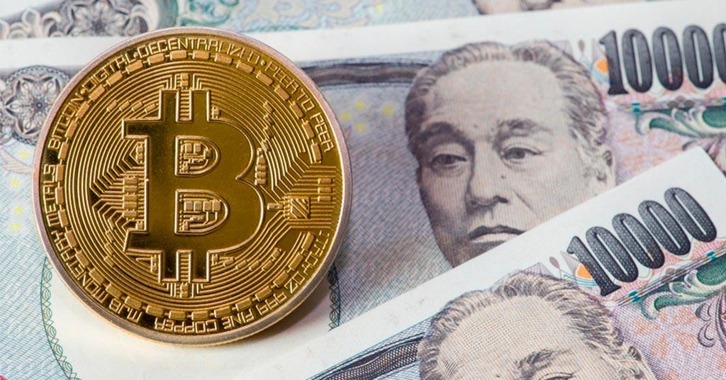 В отличие от Китая, Япония стремится к эффективному регулированию крипторынка