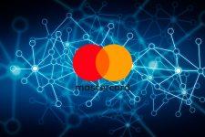 Mastercard будет использовать блокчейн в своей платежной инфраструктуре