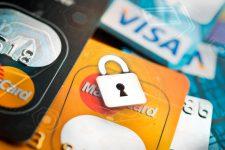 Visa и Mastercard сообщают о 200 тыс взломанных платежных картах