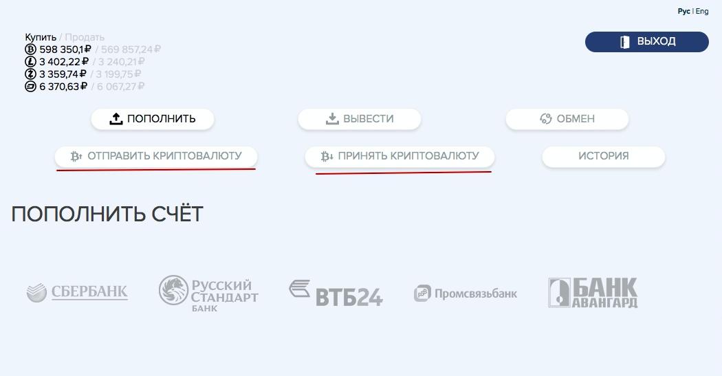 Сделать сайт биткоин как сделать брутфорс на сайте