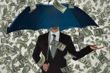 $8 миллиардов за сутки: состояние богатейших людей планеты резко увеличилось