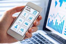 ТОП-3 тенденции в банкинге, которые нельзя игнорировать