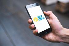 Один из украинских мобильных операторов создал финкомпанию