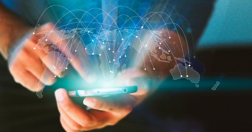 Экспансия Alipay: страны-партнеры и количество пользователей по всему миру