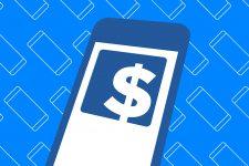 Facebook запустил еще одну функцию для рекламодателей
