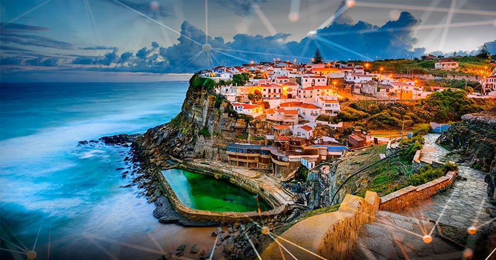 Электронная коммерция в Португалии: в 2017 году рынок вырастет на 12%