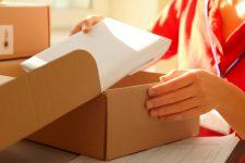 В Украине появился новый почтовый оператор