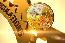 Еще одна страна намерена ужесточить регулирование криптовалют
