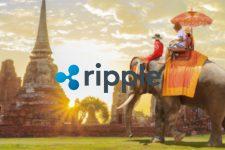 Ripple расширяется: компания открывает офис еще в одной стране