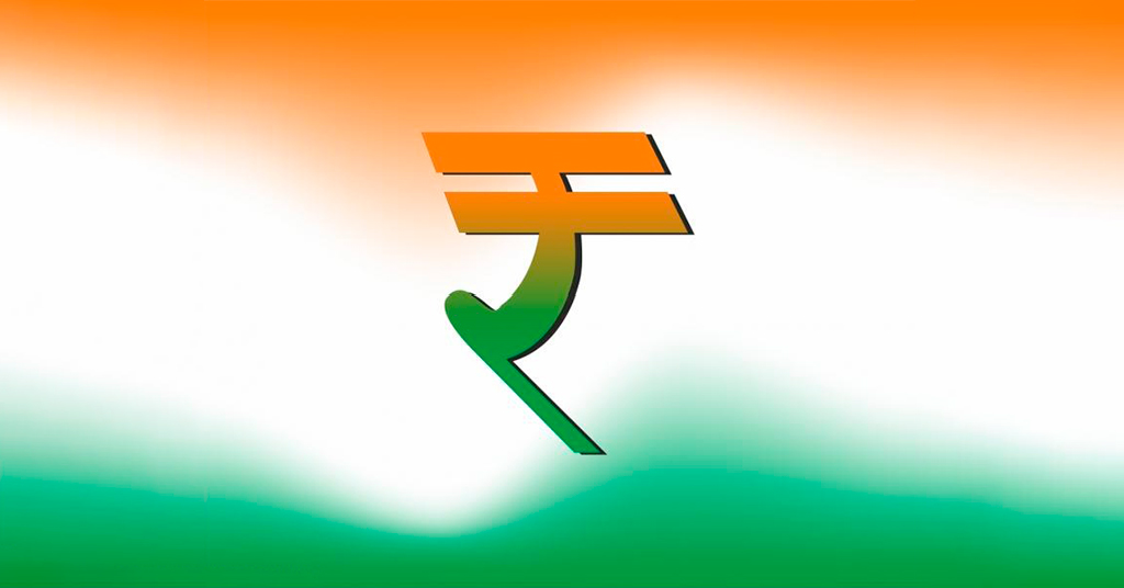 Центробанк Индии рассматривает создание цифровой рупии