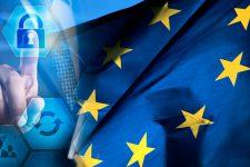В Евросоюзе планируют создать новое ведомство по кибербезопасности