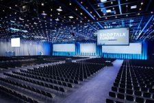 ТОП-менеджеры Alibaba, Amazon и eBay соберутся на Shoptalk Europe 2017
