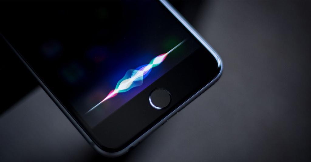 Голосовые помощники Siri и Alexa уязвимы к ультразвуковым хакерским атакам