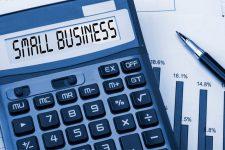 Ощадбанк запускает масштабную программу поддержки малого бизнеса