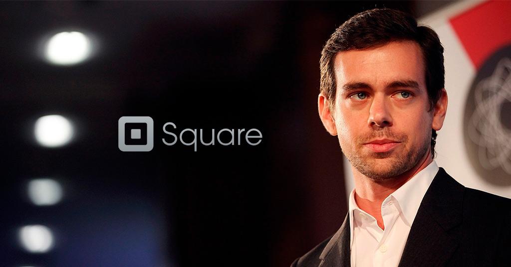 Платежный сервис Square станет банком
