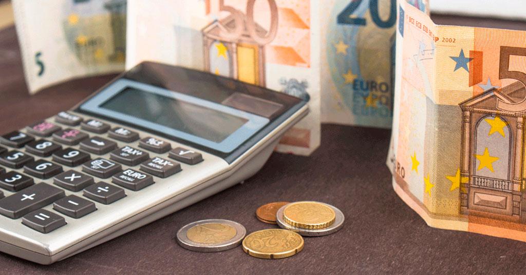 В ЕС могут заставить интернет-компании платить больше налогов