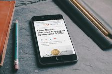 ТОП-5 новостей недели: Bitcoin по $5000 и новый Uber