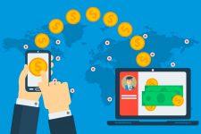 ПриватБанк изменил порядок проведения безналичных валютно-обменных операций