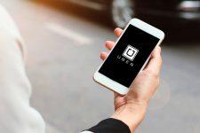 Киевлянин создал бота, отслеживающего цены в Uber