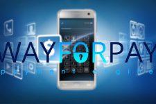 Украинский платежный сервис создал бота, который контролирует онлайн-платежи