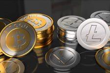 Перспективные криптовалюты: обзор цен за неделю