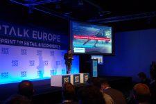 Shoptalk Europe 2017: инновационные технологии в традиционных магазинах
