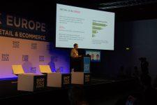 Shoptalk Europe 2017: электронная коммерция станет бизнесом смартфонов