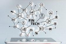 ТОП-10 финтех-стартапов, способных убить банки