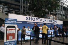 Будущее e-commerce: прямая трансляция Shoptalk Europe (День 1)
