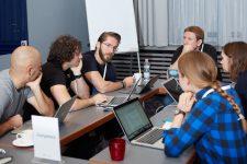 Google запускает в Украине бесплатную программу для стартапов