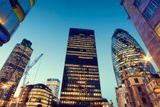 Финтех-столица: назван мировой центр финансовых технологий