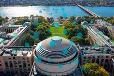 Ведущий университет мира выпустит дипломы на блокчейне Bitcoin