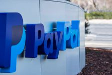 Прибыль PayPal снова превысила прогнозы аналитиков Уолл-стрит