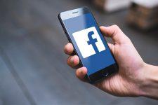 Facebook тестирует API для покупок в приложении