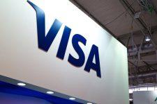 Прибыль Visa снова оказалась выше ожиданий аналитиков