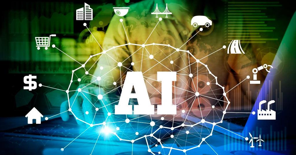 Samsung и Ant Financial инвестировали $40 млн в искусственный интеллект
