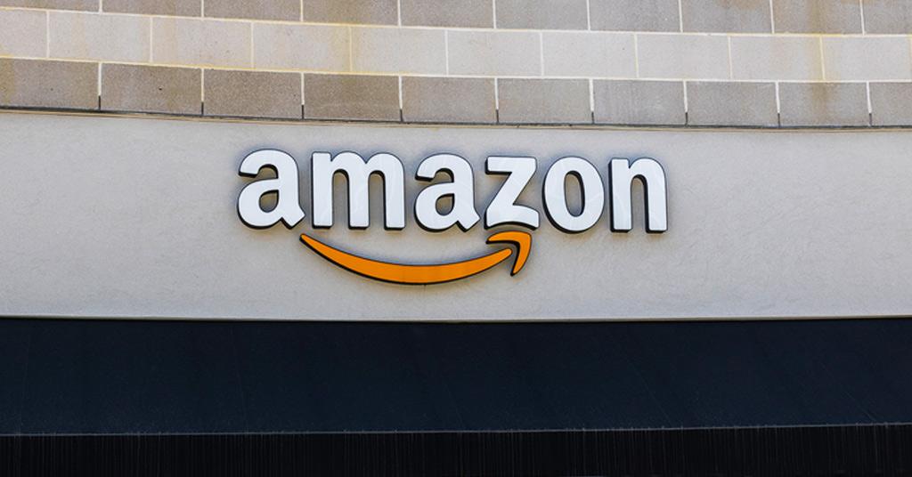Amazon запустится в еще одной стране Европы — названы сроки