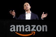 Монополия Amazon: компания расширяет контроль над e-commerce рынком США