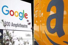 Google и Amazon совершат революцию в кредитовании малого бизнеса — эксперт
